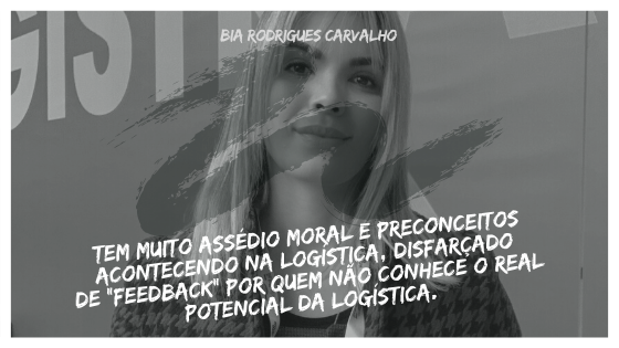Foto: Bia Rodrigues Carvalho
