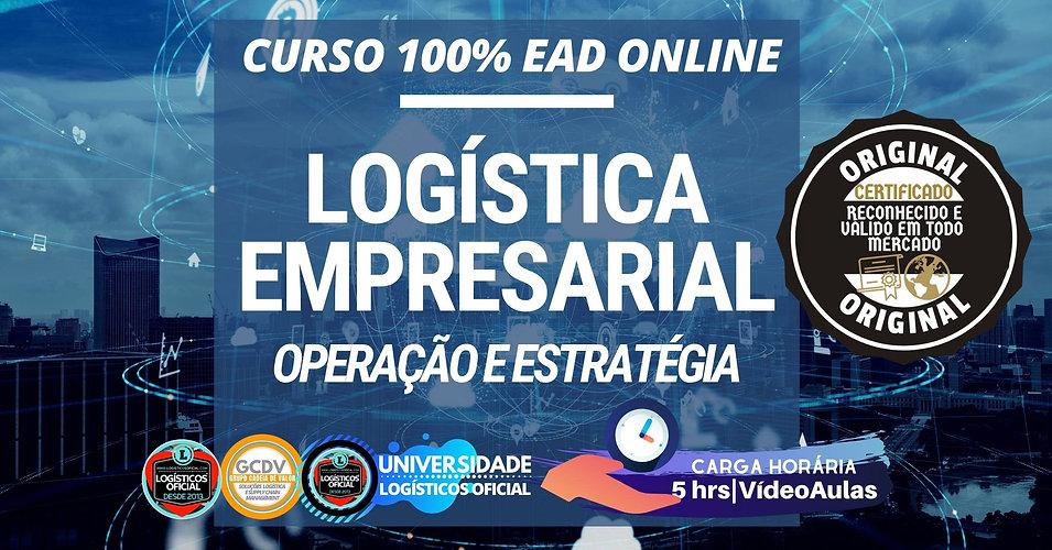 CURSOS_LOGÍSTICOS_ARTES_FINAIS_SITE_(4