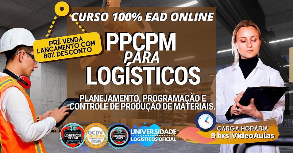 PPCPM PARA LOGÍSTICOS.png