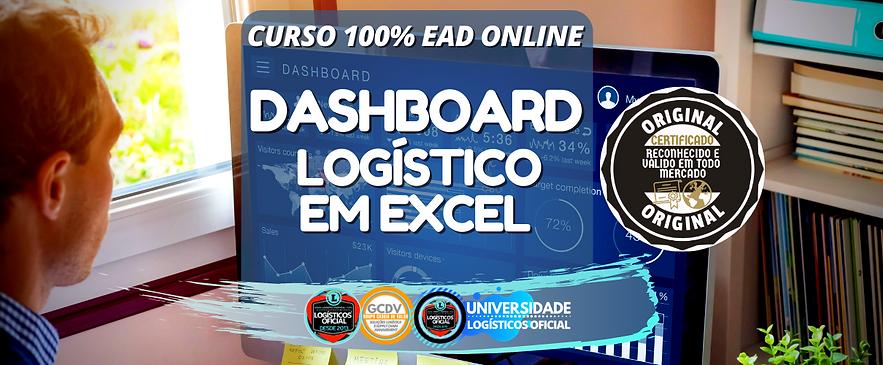 dashboard logistico em excel.png