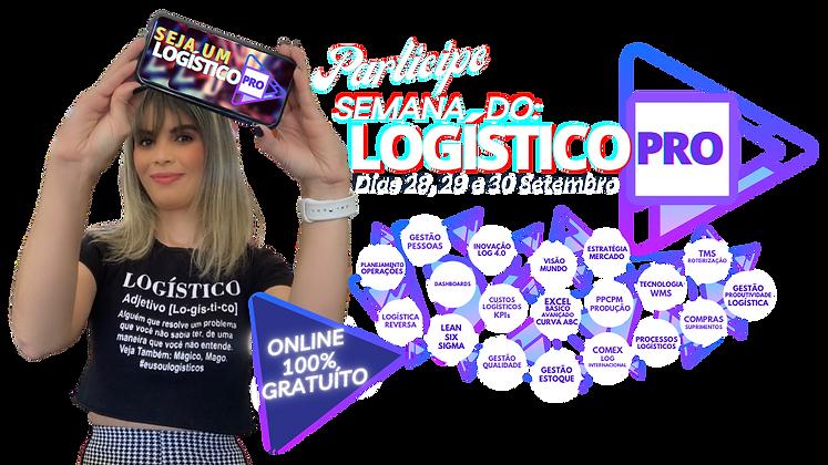 semana do logisticopro.png
