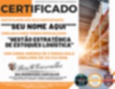 Certificado_Curso_gestão_estratégica_de_