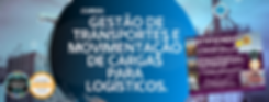 Cópia_de_Cópia_de_curso_gestão_de_transp