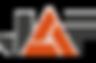 website_jaf_logo_2014.png
