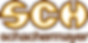 header_right_logo_sch.png