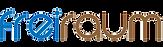 Logo-freiraum_edited.png