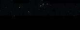 logo_dan_kuechen.png