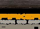 logo_pirkerdesign.png