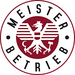 Meister.png
