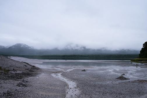 Lake Usori3, 2016