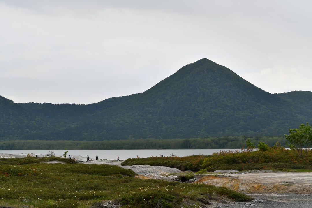 Lake Usori4, 2016