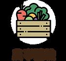 農事體驗-01.png