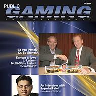 Tile Public Gaming 2007_07.png