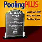 Tile Smart Tech Award.png