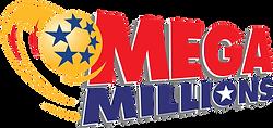 Mega Millions logo.png
