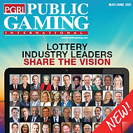 Tile Public Gaming NEW.png