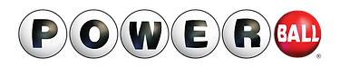 PowerBall logo.png