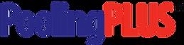 PoolingPLUS_logo.png