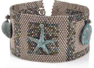 """""""Sandbox"""" Bracelet"""