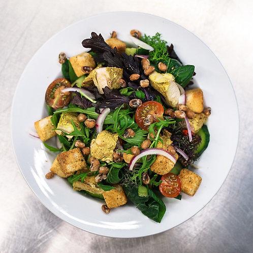Carron's Chicken Salad