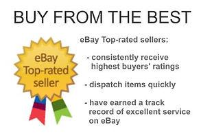 ebay seller.jpg