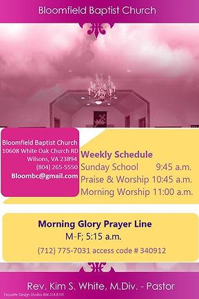 Bloomfield Baptist Church 2.jpg