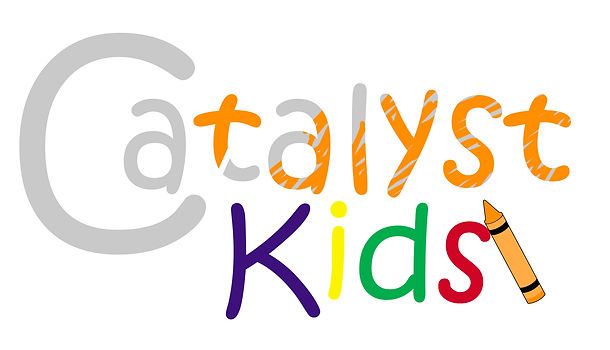 Catalyst Kids!