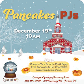 Pancakes&PJs_2021_SQUARE-Social.jpg
