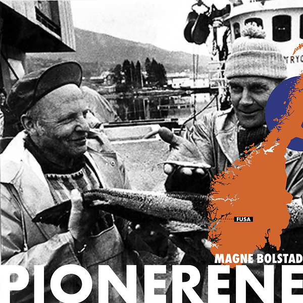 05-18 - Magne Bolstad 1.png