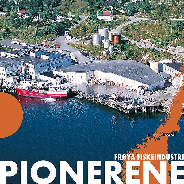 05-10 - Frøya Fiskeindustri 1.png