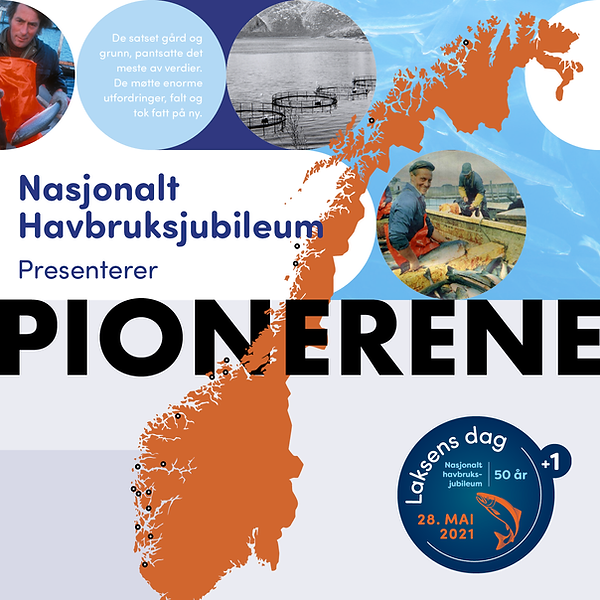 Pionerene_forside.png