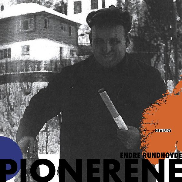05-20 - Endre Rundhovde 1.png