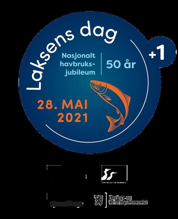 LaksensDag_2021_3.png