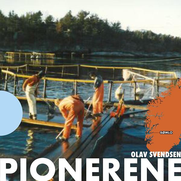 05-06 - Olav Svendsen 1.png