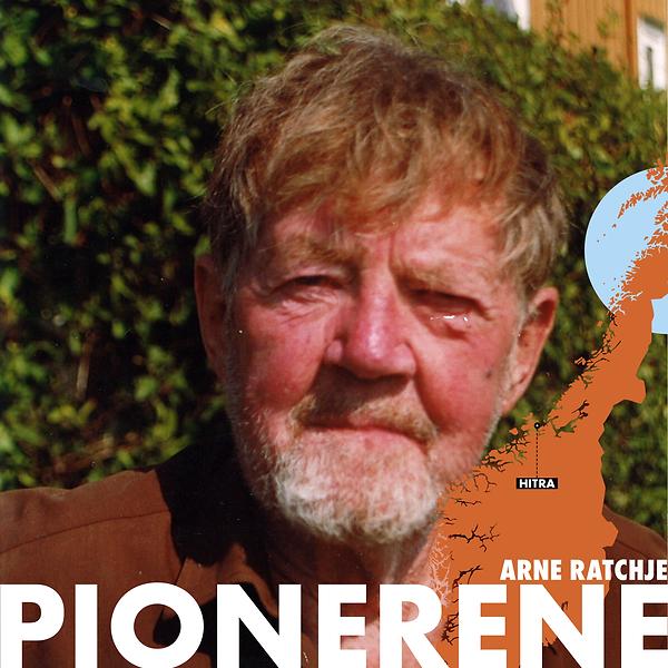 05-07 - Arne Ratchje 1.png