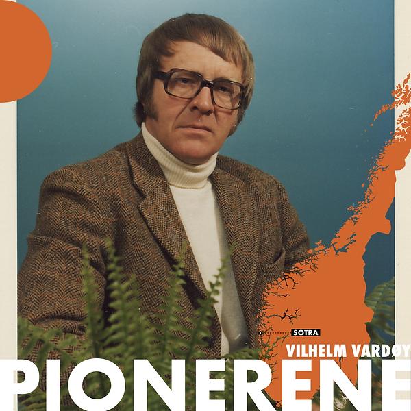 05-14 - Vilhelm Vardøy 1.png