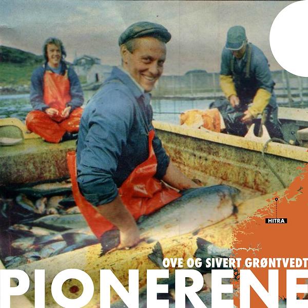05-26 - Ove og Sivert Grøntvedt 1.png