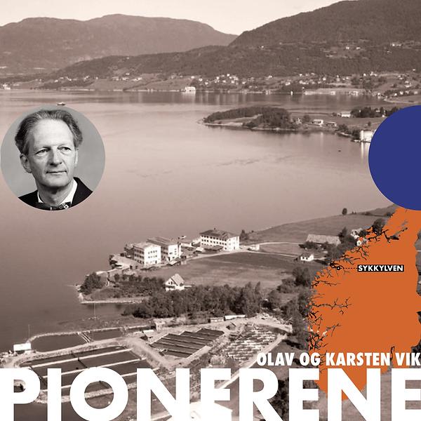 04-30 - Olav og Karsten Vik 1.png