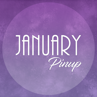 Ms. January - placeholder