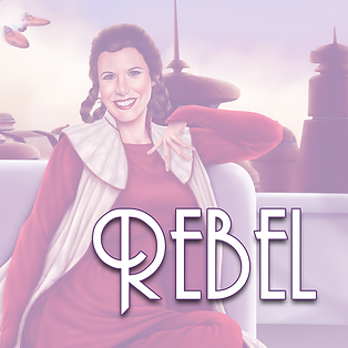 Tier_Rebel_2020_Square_Layers.png