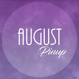 Ms. August - placeholder