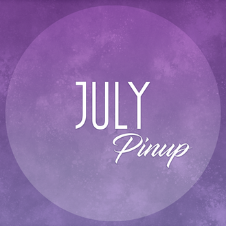 Ms. July placeholder