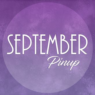 Ms. September - placeholder