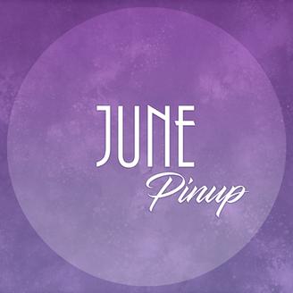 Ms. June - placeholder