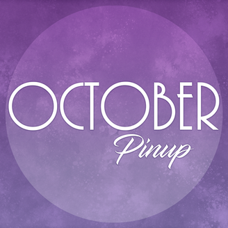Ms. October - placeholder