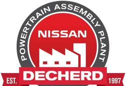 Nissan_Decherd_logo_edited