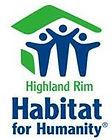 highland rim habitate logo.jpg
