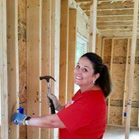 Female Carpenter1