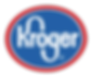 kroger color transparent logo.png