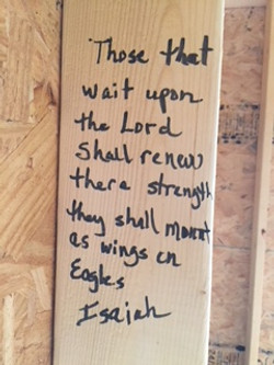 Isaiah40_31